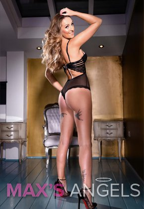 babe london escorts